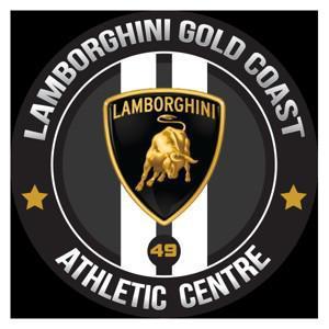 Permalink to Lamborghini Athletic Center