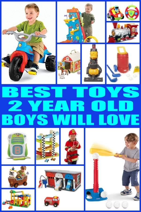 Toys For Boys 2 Years : Year old boy picture ideas home safe
