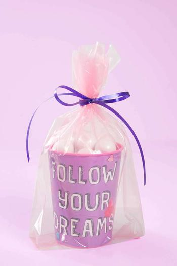 Jojo Siwa Birthday Party Favors
