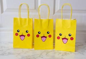 Top Pokemon Party Favors Kids Will Love